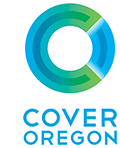 CoverOregon